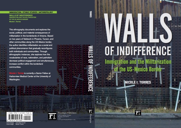 lc-wallsofindifferencefinal-cover